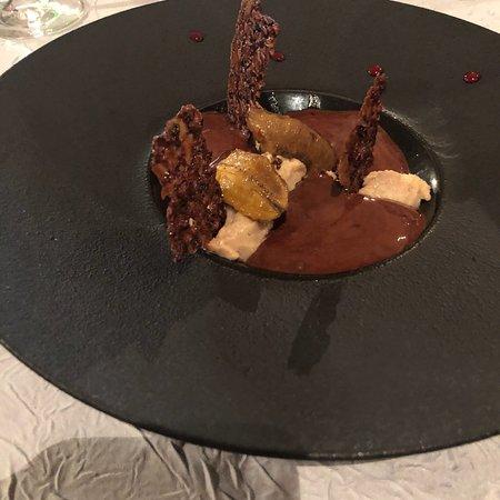 La table d 39 emilie marseillan 8 place carnot restaurant reviews phone number photos - La table d emilie marseillan menu ...