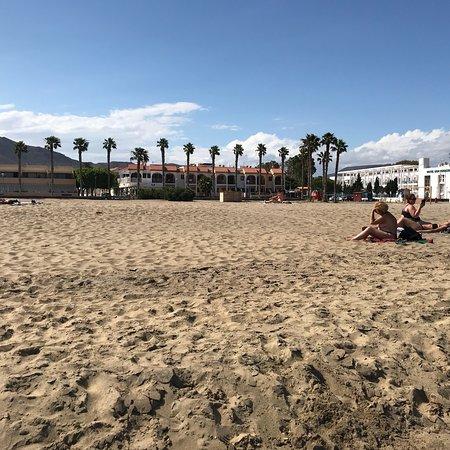 San Jose Beach ภาพถ่าย