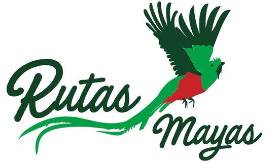 Rutas Maya Del Sureste