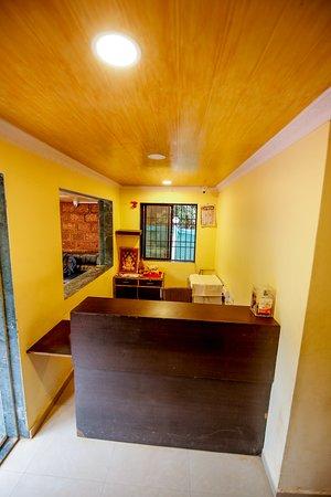 Shindola Residency照片