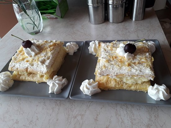Cafe Delight: Γλυκακια😁  sweets 🥞🍰🍩🍯