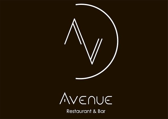 Avenue Restaurant & Bar照片