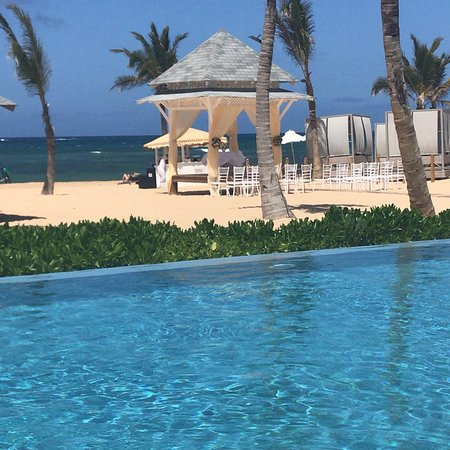 Sensatori Resort Punta Cana Photo