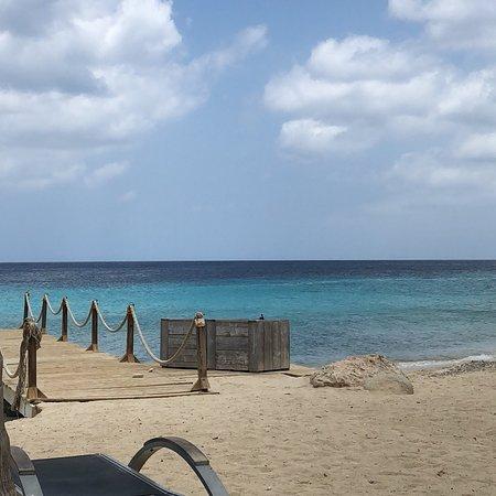 Foto Kokomo Beach
