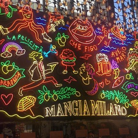 La Felicita: Le nouveau concept du groupe Big Mama