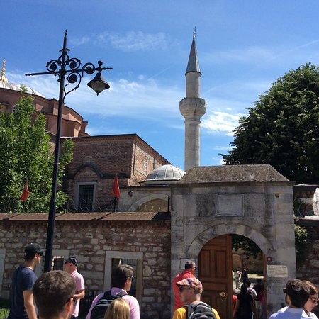 Viaurbis, Free Tour in Istanbul ภาพถ่าย