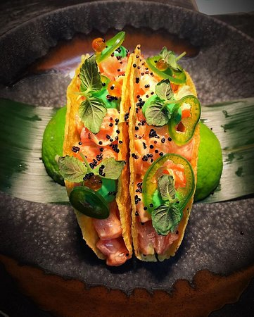 写真Kuoco 360 food枚