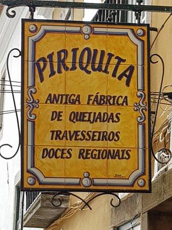 写真Piriquita II枚