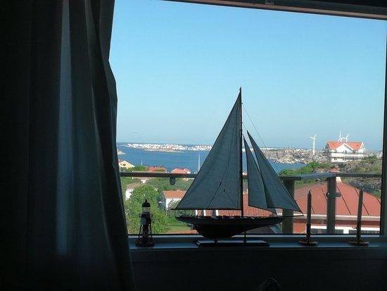 Ronnang, Szwecja: IMG_20180603_082106_large.jpg