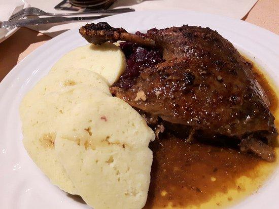 Restaurace Sklipek-bild