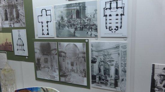 写真Żabbar Sanctuary Museum枚