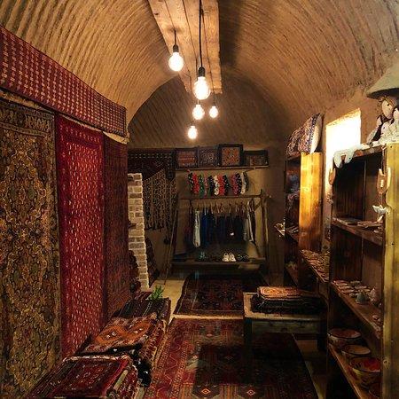 Mesr, Iran: photo0.jpg