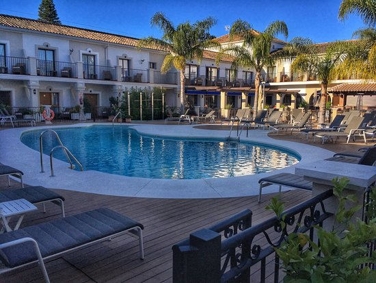 Paloma Blanca Boutique Hotel Updated 2020 Prices