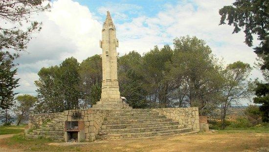 Sacedon, สเปน: Sacedón. Rollo de Trujillo