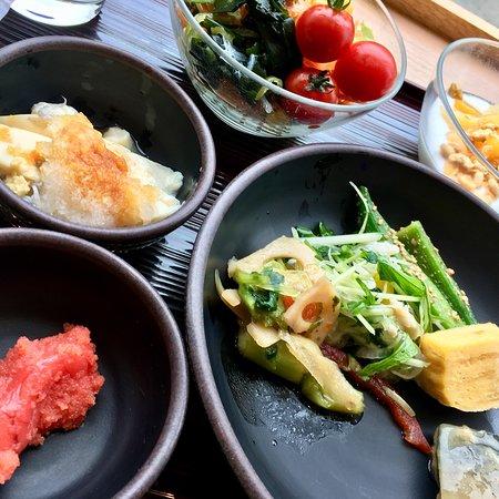 Candeo Hotels Kameyama: ホテル全景