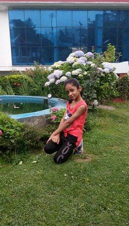 Bhowali, Indie: IMAG2767_large.jpg