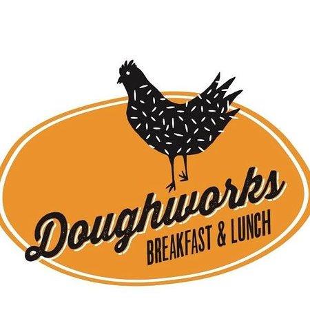 Durango Doughworks