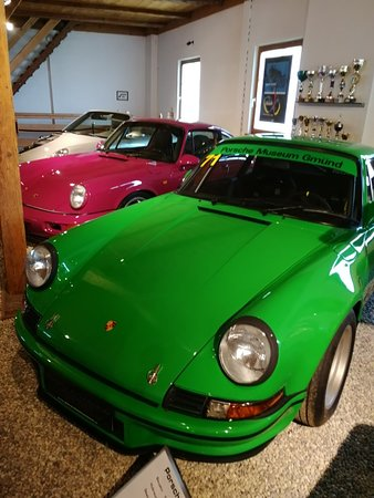 Porsche Automuseum: IMG_20180603_142407_large.jpg