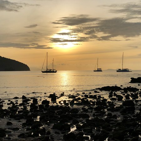 The Andaman, a Luxury Collection Resort, Langkawi Photo