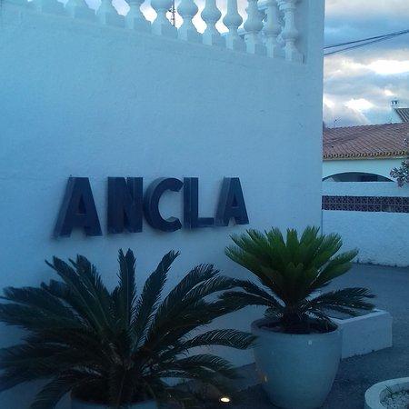 El Ancla Restaurante Photo