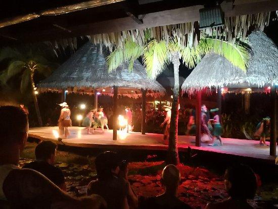 Muri, Islas Cook: IMG_20180605_203705_large.jpg