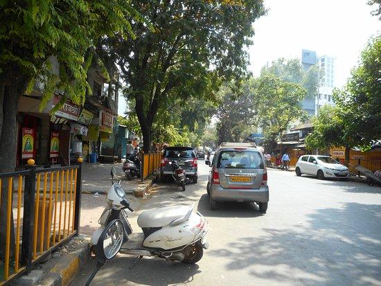 写真Purepur Kolhapur枚