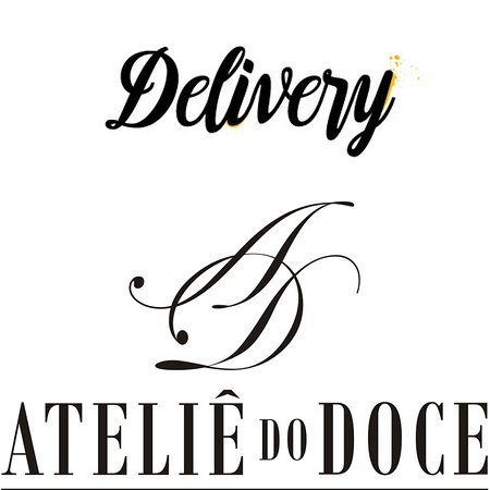 Ateliê Do Doce: Quer receber nossos produtos em casa? 🖱️ www.ateliedodoce.com.br  💬 Whats app 11 98067-6196
