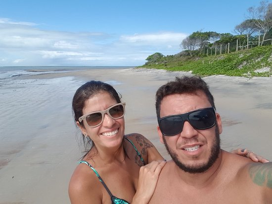 Nauticomar All Inclusive Hotel & Beach Club Photo