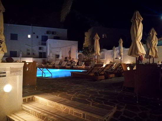 Hotel Matina: IMG_20180606_215000_large.jpg
