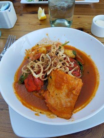Sunnyside Restaurant and Lodge: TA_IMG_20180603_184021_large.jpg