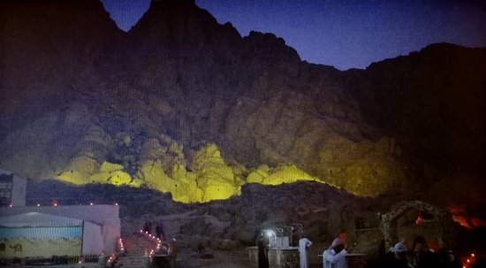 Sharm Vacations Excursion - Day Tours Foto