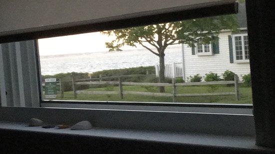 Surfside Inn Picture
