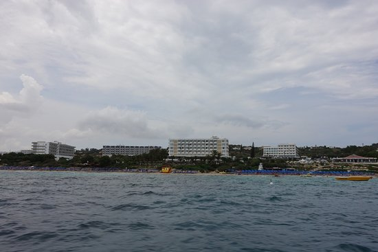 Alion Beach Hotel: photo0.jpg