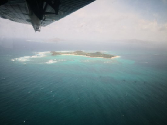 Palm Island Resort & Spa - All Inclusive