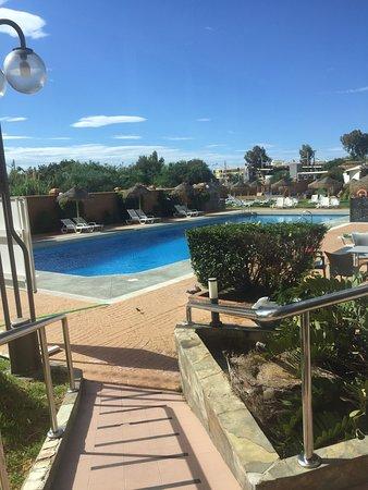 Bilde fra Royal Costa Hotel