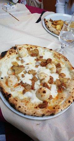 Ristorante Pizzeria Miramare Photo