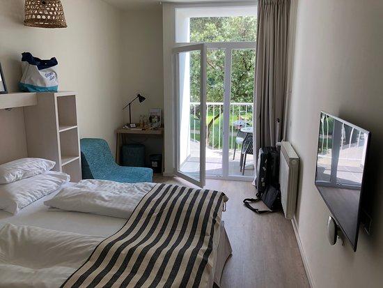 Falkensteiner Hotel Park Punat: Room 2