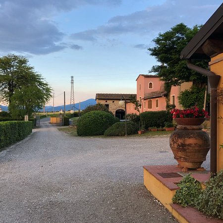 Borgo di Villa Castelletti ภาพถ่าย