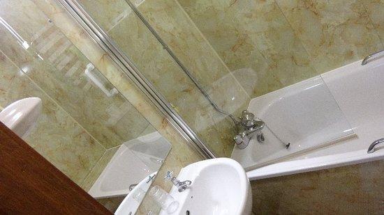 Muthu Dalmally Hotel foto