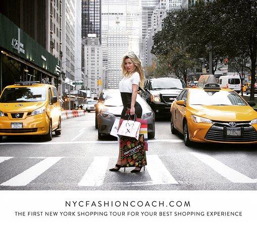 NYC FASHION COACH: getlstd_property_photo