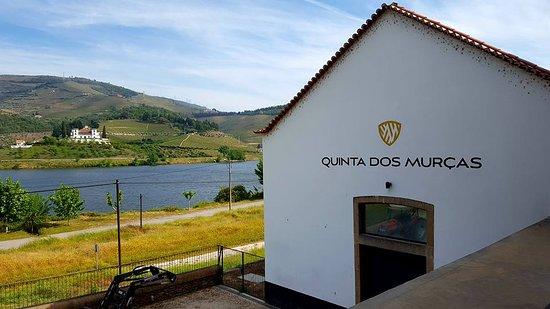 Douro Exclusive : Numerous scenic vistas