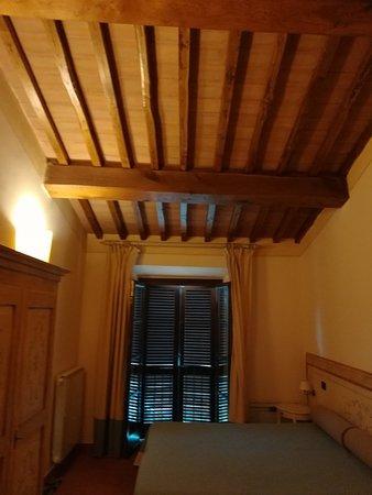 Chianni, Italie : IMG_20180604_181026_large.jpg