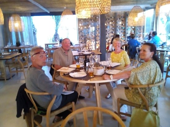 写真Can Pasqual Restaurant枚