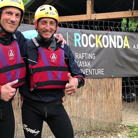 Rockonda rafting bagni di lucca lo que se debe saber - Rafting bagni di lucca ...