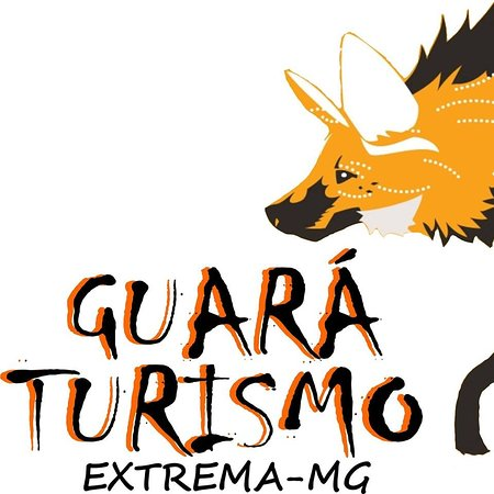 Guará Turismo