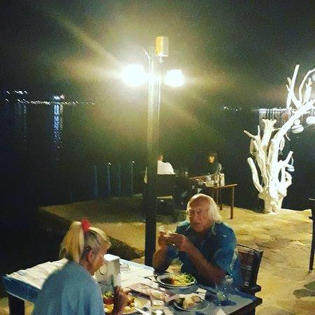 Mercan Restaurant & Beach照片