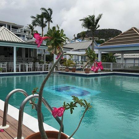 La Vista Resort Photo
