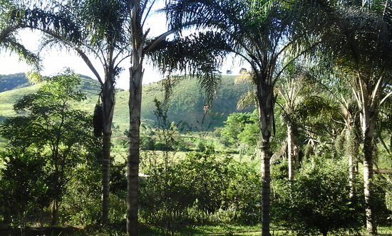 Chales dos Montes照片