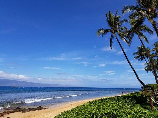 Hyatt Residence Club Maui, Ka'anapali Beach Photo
