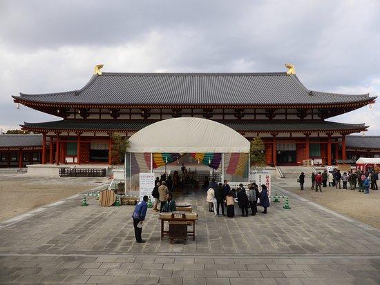 NARAWALK: Cartoline da Nara, Giappone
